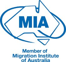 Migration Institute of Australia